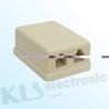 Telephone part/Telephone Accessories/KLS12-186
