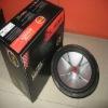 CVR12 car speaker