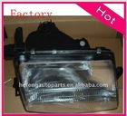 USD7 OPEL head light by GuangZhou OEM factory