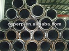 HDPE PIPE FOR DREDGING