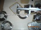 circular top dish knives for printing industry