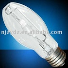 Long life span ED55 metal halide
