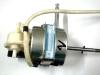 Shake Head Fan Motor