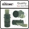 PDC SENSOR/PARKING SENSOR 66216938739 FOR BMW E38,E46,E60,E65 ORIGINAL QUALITY