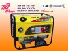 3-Phase type 5kva Petrol generators