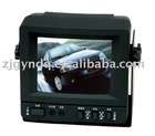 Yanan 5.5' Bus CRT monitor(TAM-662)