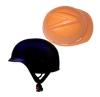 SMC helmet