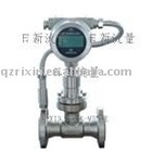 extreme small flow gas flow meter