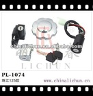 Supply Hight Quality Motorcycle Ignition Switch Lock Sets
