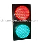 LED Traffic Signal
