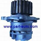 JG-LD-03008 water pump head 2112-1307010 LADA