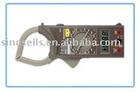M266C CLAMP METER