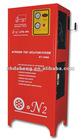 Nitrogen generator& inflator machine K7-3580