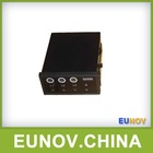high voltage indicator EVI