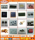NEW&ORIGINAL IC Socket (6 ways)
