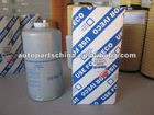 Fuel filters 1908547