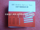 SMT 8mm DOUBLE SPLICE TAPE
