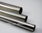 304 201 202 Stainless Steel Pipe