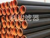 J55 Steel Casing petroleum oil drill pipe screen used for oil field Hot sell in Iraq