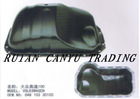 VW / AUDI Car Part -- Oil Pan with Iron Material