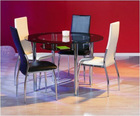Dining set XYS-216