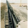 Pipe Conveyor Belts For Conveying Systems