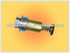 Gas magnet valve for gas cooker
