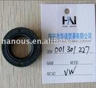 001 301 227 Oil seal