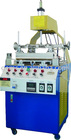 3-side seal packaging machine