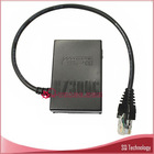 NS Pro Box Unlock Cable for Samsung B7300c RJ45 Cable