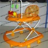new bicycle toy for children 2012