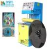 Blister Heat Sealing Machine,Blister Sealing Machine