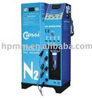 HP-2690A/4FN Nitrogen Generator & Inflator Machine