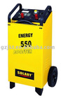 550 auto Battery Charger
