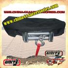 winch accessories-winch cover