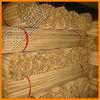 2012 Best Selling Broom Handle FSC Wooden Handle