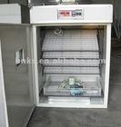 Automic chicken Egg Incubator 0086 15238020875