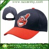 New and Fashion Unisex Use Cap and Hat