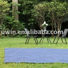 PVC Outdoor Leisure Mat (Helen Li)