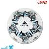 FLOTT # 5 MACHINE-SEW PVC SOCCER /FOOTBALL