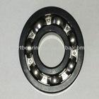 Ceramic bearing 6305