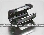 chinese brand linear bearing (LME12-OP --- LME80-OP)