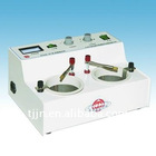 JNDP-4 Electro-polishing device