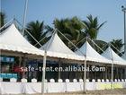 6X6m sunshine gazebo tent