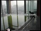 Outdoor or Indoor Acrylic Plexiglass Swimming Pool