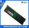 100%ETT chips DDR3 8GB memory ram
