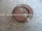 sheet magnetic product magnetic tape