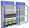 High quality practical display rack for goods display