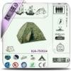New desing camping auto quick set up tent