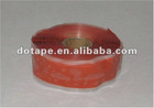 Self-fusing Silicone Tape Red Oxide